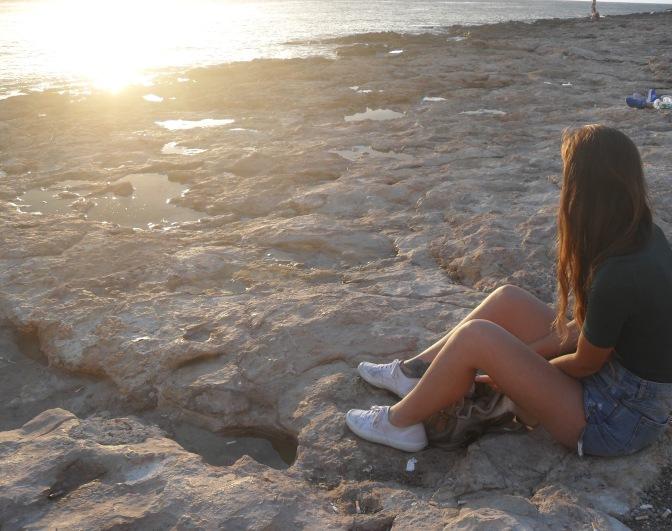 Ibiza experience: cosa vedere