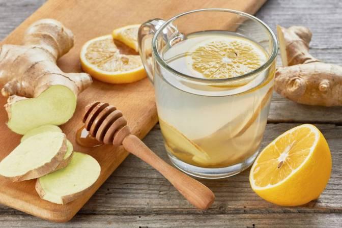 Come aumentare il metabolismo: trucchetti per perdere peso!