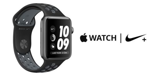 01-apple-watch-nike-702x336