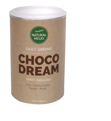 ChocoDream